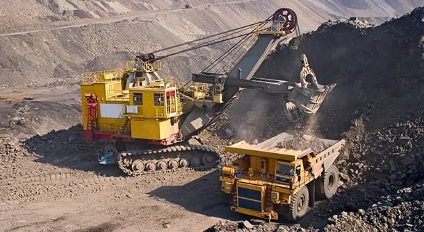 mining-minerals